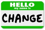 hello-im-change