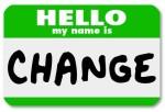 hello-im-change