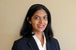 Shivani Sutaria