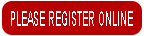 Register now ascca42.com